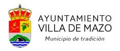 Villa de Mazo