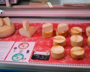 queso-palmero-mazo