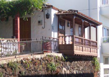 villa-de-mazo-lapalma